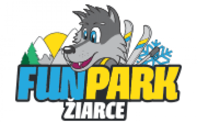 FunPark Žiarce