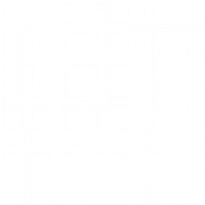 Parkovanie zdarma